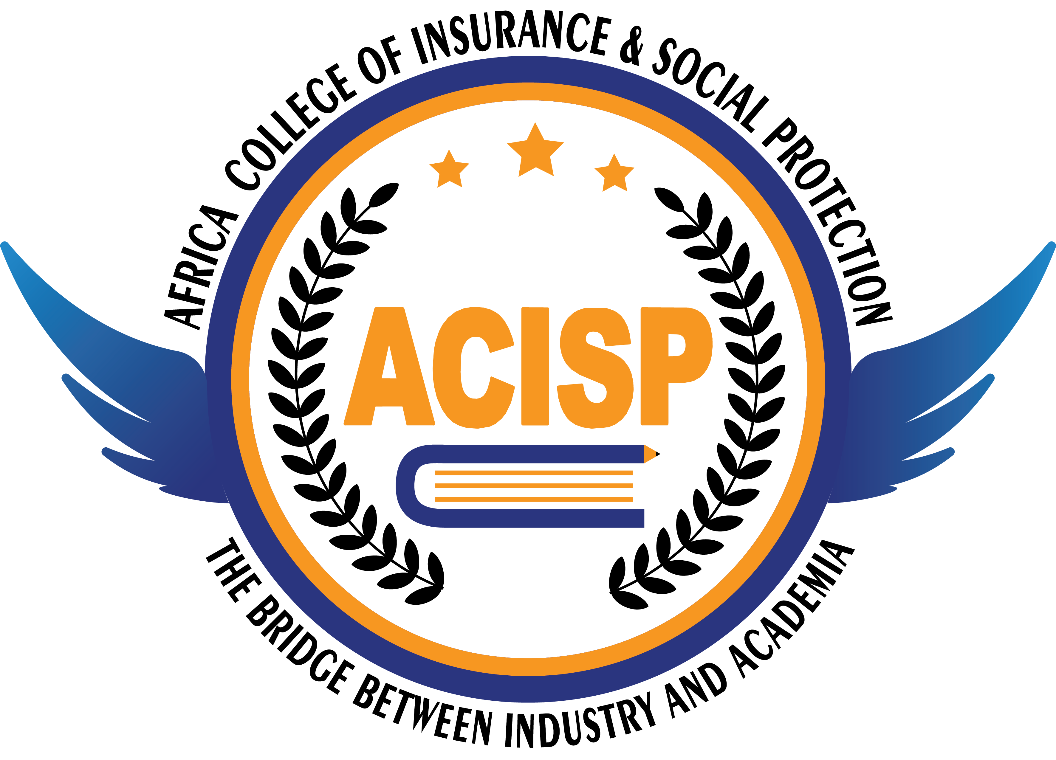 ACISP - Africa College of Insurance & Social Protection